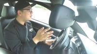 李老鼠说车:玛莎拉蒂GT的行驶质感比911差远了