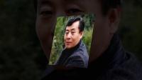 画家范喜伦-微视名片-中国影响力人物数据库