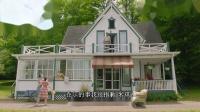 【麦瑟尔夫人】S0204看这个镜头 米琪一家人渡假 像在看小人过家家