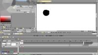 TVP Animation013 FX复合特效 让操作更简单入门新手常见问题