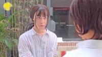 《流星花园》重庆版第三集,重庆的妹儿不能随便惹!