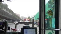 【线路录像】广州921路【景泰直街→金信路(云山锦绣家园)】