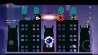 【小潮搞笑奇葩游戏】世界上最奇葩的游戏:智障火柴人大乱斗?