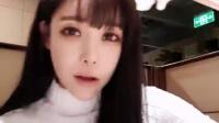 el-赵世熙angela-2-20190115