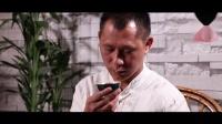 徐华达-高级品茶师