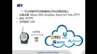 WISE4000_第4部分_Public_Cloud