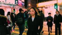 香港澳門 VLOG