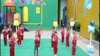 爱剪辑-金苹果幼儿园大1班舞蹈班期末汇报