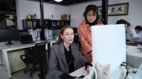 北京亿元生态环境工程有限公司(宣传片)