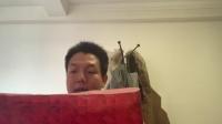 宇宇球鞋视频第257期 AIR MAX 98 新年