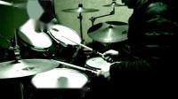 雨蝶 drum