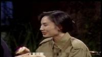 玫瑰之夜-鬼話連篇 澎恰恰 曾慶瑜 來賓 鄺美雲