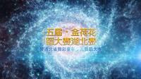 湖北省第五届金荷花奖少儿舞蹈大赛--爱啦啦--星光艺术
