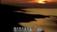 我在日本电影《狐狸的故事》截取了一段小视频