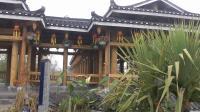 第十二届中国(南宁)国际园林博览会遊2019.1.19.