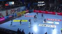手球精彩集锦 Best of Handball 258