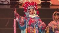 东阳市第二届少儿春晚之戏曲1婺剧《守寒江》2越剧你《金玉良缘》《有了金》3豫剧《谁说女子不如男》