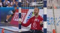 手球精彩集锦 Best of Handball 300