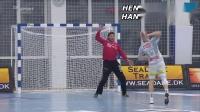 手球精彩集锦 Best of Handball 287