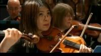 贝多芬 -命运交响曲   现场版     震撼