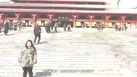 中国最赚钱的景区,为一部电影而建,每年门票收入10个亿