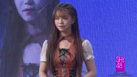 SHY48《16号街区》第四场公演(20190112 午场)