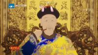 【中国大陆广告】湾仔码头2019年春节广告(SNH48黄婷婷、冯薪朵、陆婷、赵粤代言)