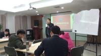 TTT炼友会-培训师职业价值