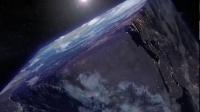 CCTV-9纪录频道ID[立方体地球BGM2]