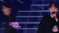 《快乐大本营》ninepercent#成团后的综艺首秀《MackDaddy》!