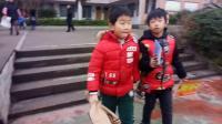 【 ☆ 石笋一校三年级一班公布下半年期末成绩和寒假作业 ☆ 】