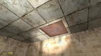 【屌德斯解说】_GMOD恐怖的房间_下集_下水道的黑影