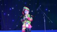 29 刘楚豫 葫芦丝独奏《荷塘月色》星耀杯2018年12月校园英才艺术节-广东