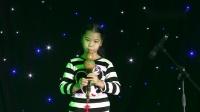 32 程蔚  葫芦丝独奏《竹林深处》星耀杯2018年12月校园英才艺术节-广东