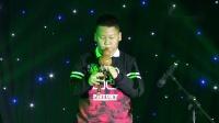 36 金孝振 葫芦丝独奏《竹林深处》星耀杯2018年12月校园英才艺术节-广东