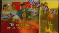 【地方台老广告】1998年北京二台广告
