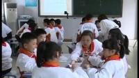 小学综合实践设计清洁工具陈一华
