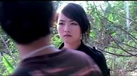 苗族搞笑视频 Tsev Neeg Liam Part.1 (1)