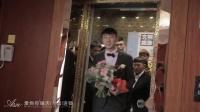 泗洪恒印象电影工作室 2019.1.23 爱尚你婚庆婚礼快剪 许峻男&蔡文文