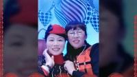 重庆十八中学 七二届二连八排 老同学喜迎新年