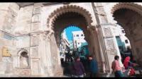 拉贾斯坦_这里保存着精雕细凿而且依然十分辉煌的皇宫古堡和寺庙