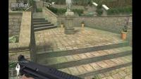 詹姆斯邦德007微量情愫通关视频01
