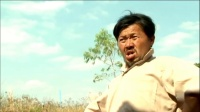 苗族电影-Hmong movie--Hlub Tau Luag Tus-7