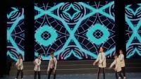 少儿舞蹈《eiei》星耀杯2018星动五洲校园英才艺术节-湛江分赛场