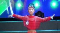 少儿舞蹈《shake it》星耀杯2018星动五洲校园英才艺术节-湛江分赛场