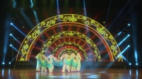 136 少儿舞蹈《盛世鸿姿》星耀杯2018星动五洲校园英才艺术节-汕头分赛场