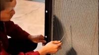柴油发电机组散热器漏水? 怎么处理 教你维修发电机组