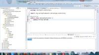 04 完成web项目使用ftpclient示例