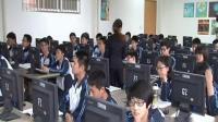 高中信息技术《算法与程序设计》选修一第二章《Do循环语句》