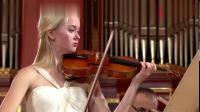 彷如一缕春风的贝多芬《春天小提琴奏鸣曲》